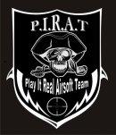 Photo de team-P-I-R-A-T