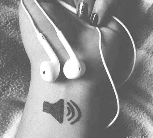 ◊ *●.» L'amour, le vrai ne s'éteint jamais ! ♥