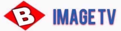 B-IMAGE TV