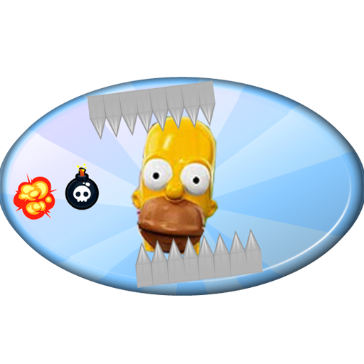 Simpson Adventures 2.0