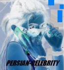 Photo de persian-celebrity