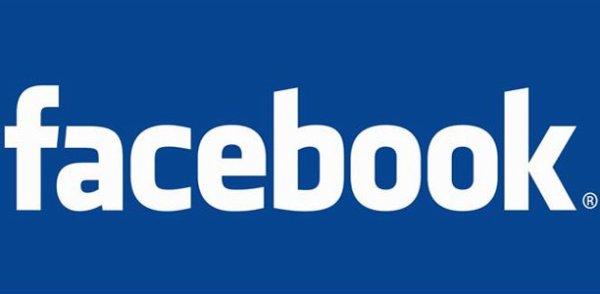 ma page fan sur facebook