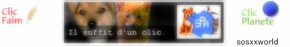 ________-________Il suffit d'un clic!____-____________