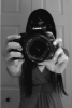 photograph-hafsa