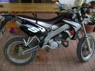 ma new moto 50cc