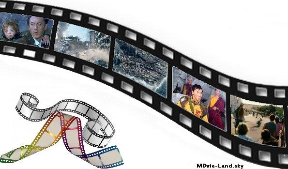 | Film |__________________________________________________________2012