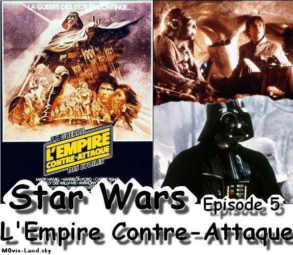   Film  ______________________________________________________Star Wars