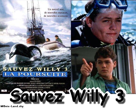 torrent sauvez willy 1