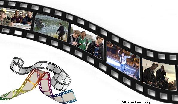 Film :  Chonicle ► 2012 ◄