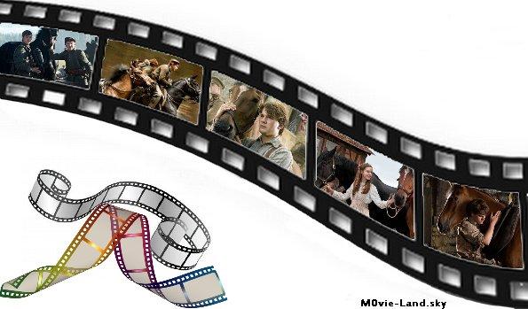 Film :  Cheval de Guerre ► 2012 ◄