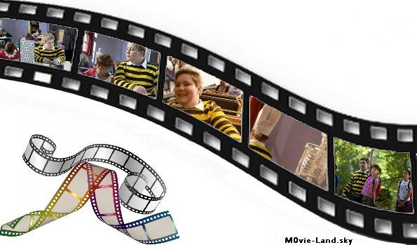 Film :  L'élève Ducobu ► 2011 ◄