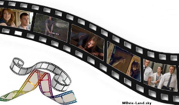 Film :  La Cabane dans les Bois ► 2012 ◄