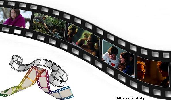 Film :  Ma Première Fois ► 2012 ◄