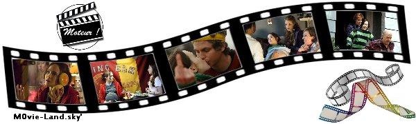Film :  Juno ► 2008 ◄