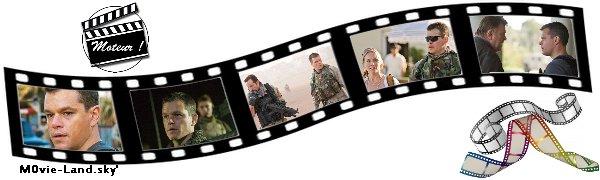 Film :  Green Zone ► 2010 ◄