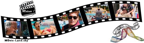 Film :  Piranha 3DD ► 2011 ◄