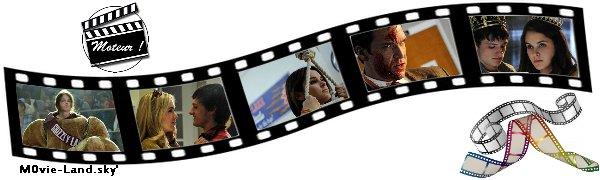 Film :  Detention ► 2012 ◄