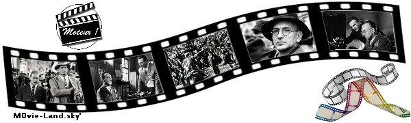Film :  La Liste de Schindler ► 1994 ◄