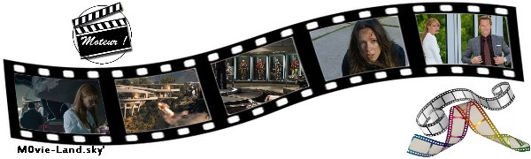 Film :  Iron Man 3 ► 2013 ◄