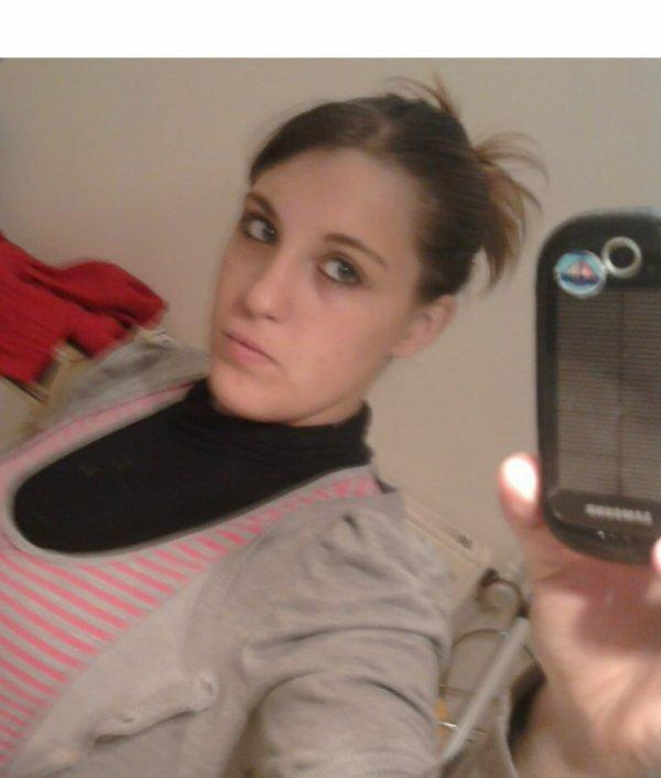c tj moi =)