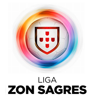 ● LIGA ZON SAGRES ●