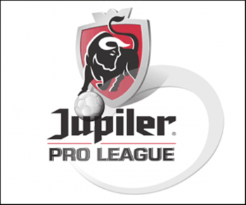● JUPILER PRO LEAGUE ●