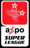 ● AXPO SWISS ●
