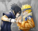Photo de Sasu-Naru-Loveuhh