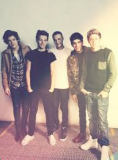 Photo de DirectionerForever031602