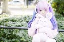 Photo de lila11107