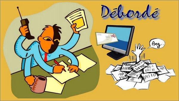 Examen du Ministère    et    Révision des devoirs de Vacances