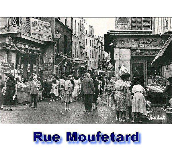 Paris 1930 <   > 2016