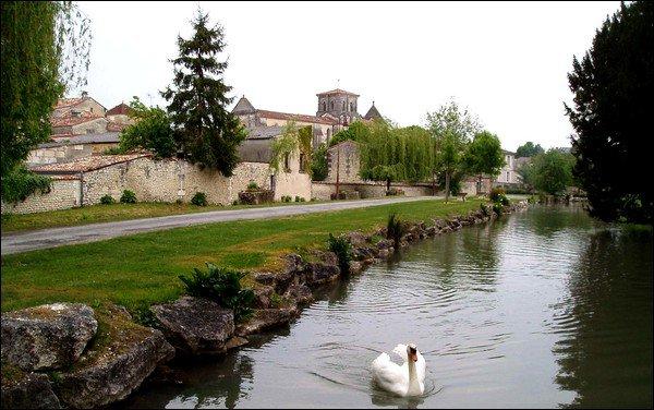 Week-End des Musées, Châteaux, Edifices mondiaux