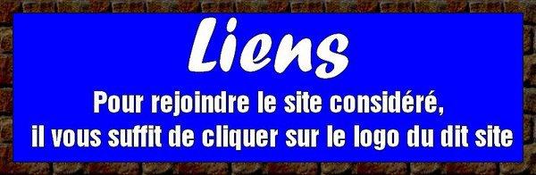 ------------------------    Petits Liens Vers Les Chemins de la Joie Visuelle et Intellectuelle   --------------