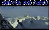 Un Petit Tour en Avion au dessus des Alpes