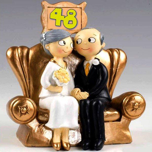 Bon Anniversaire de Mariage Jacotte