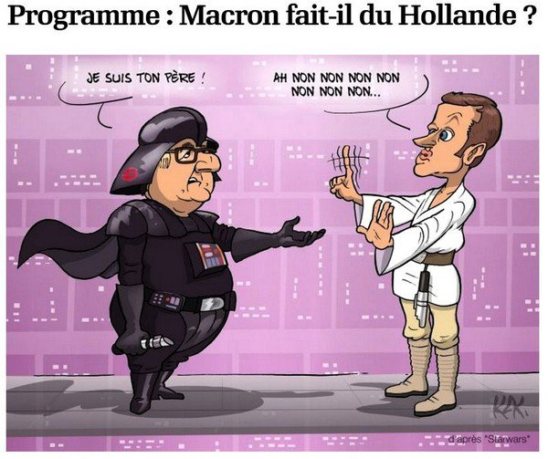 Le Mac de Hollande