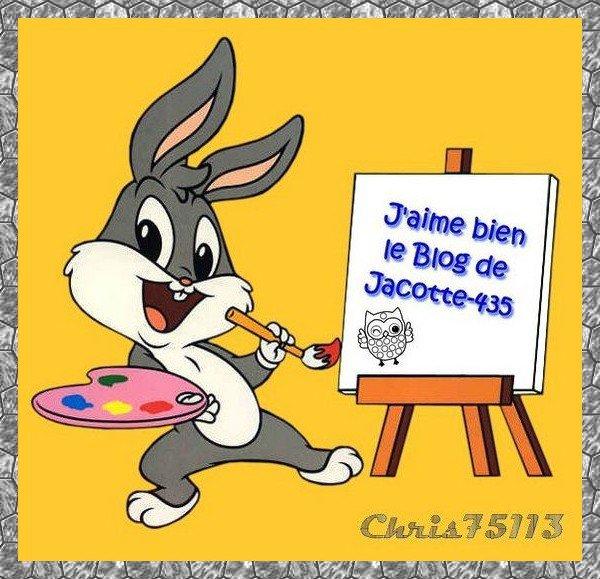 Visitez le Blog de Jacotte-435