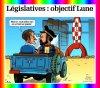 Pour les Législatives de Juin 2017