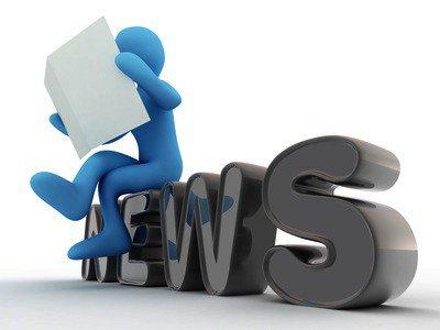 News -- Passés ou Futurs
