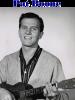 PAT BOONE  -- 1 x Vidéos  +  1 x Chanson-- Chanteur et écrivain Américain