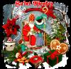Six Décembre 2017 -- A Tous les Nicolas....