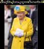 24/11/2018 -- Les gilets jaunes gagnent du terrain ! --