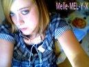 Photo de MelleexMEL-Y
