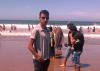 Drole-Mahdi