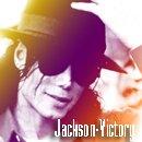 Photo de Jackson-Victory