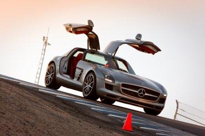 Ma voiture_____________________________________________ à l'avenir