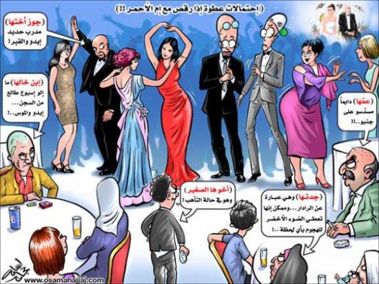 la Mentalité algérienne
