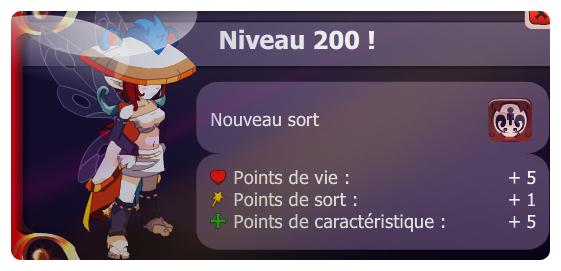 'Up 200 Eni & Sacri'