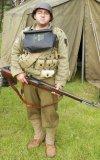 Photo de militariacatala